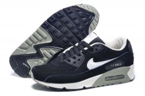 2014 Nike Air Max 90 Men Shoes-109