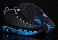 Air Jordan Retro 9 Shoes-16