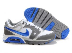 Air Max LUNAR Women Shoes-3