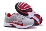 Air Max Kids Shoes-24