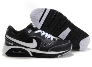 Air Max LUNAR Shoes-3