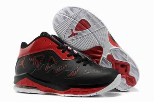 Air Jordan Melo M8 Women Shoes-6
