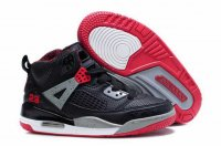 Air Jordan 3.5 Kids Shoes-1