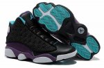 Air Jordan Retro 13 Shoes-24