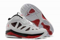Air Jordan Melo M8 Women Shoes-1