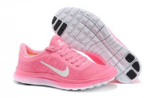 NIKE FREE 3.0 V6 Women Shoes-2