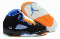 Air Jordan 5 Kids Shoes-3