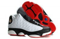 Air Jordan 13 Kids Shoes-8