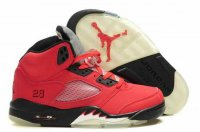 Air Jordan 5 Kids Shoes-6