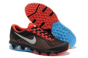 NIKE MAX 2016 20K Men Shoes-3