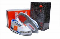 Air Jordan Retro 3 Shoes-12
