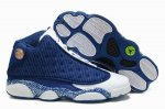 Air Jordan Retro 13 Shoes-17