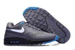 Air Max 87 Hypefuse Women Shoes-7