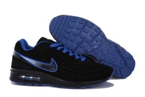 Air Max BW Shoes-4