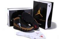 Air Jordan Retro 9 Shoes-21