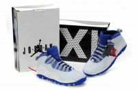 Air Jordan Retro 10 Shoes-2