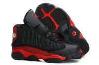 Air Jordan 13 Kids Shoes-10