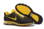 Air Max 2013 Shoes-4