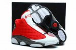 Air Jordan 13 Retro Basketball shoes-27