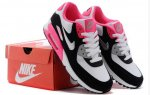 2014 Nike Air Max 90 Women Shoes-78