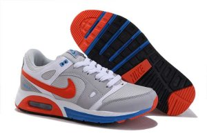 Air Max LUNAR Shoes-2