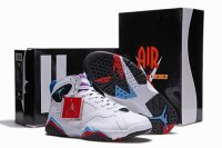 Air Jordan Retro 7 Shoes-5