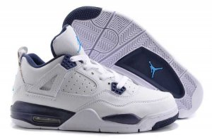 2015 Air Jordan 4 Men Shoes-22