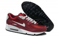 2015 Nike Air Max 90 Men and Women Shoes-17