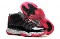 Air Jordan 11 Men Shoes-20