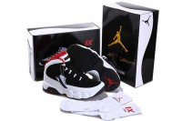 Air Jordan Retro 9 Shoes-20