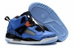 Air Jordan 3.5 Kids Shoes-3
