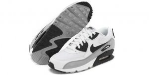 2014 Nike Air Max 90 Men Shoes-119