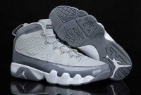 Air Jordan Retro 9 Shoes-13