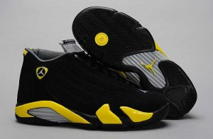 Air Jordan 14 Men Shoes