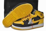 Air Jordan Retro 1 Shoes-8