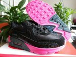 Nike Air Max 90 Women Shoes-38