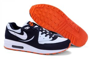 AIR MAX 89 Shoes-5