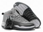 Air Jordan Retro 12 Shoes-16