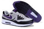 AIR MAX 89 Shoes-4