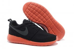 2015 Nike London Shoes-4