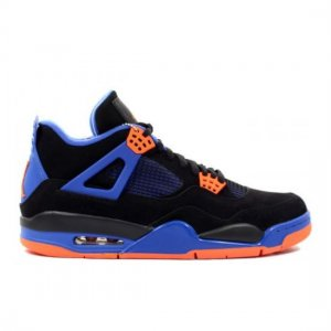 308497-027 Air Jordan Retro 4 (IV) Cavs 2012 A04003