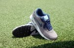 2014 Nike Air Max 90 Men Shoes-103