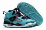 Air Jordan 3.5 Kids Shoes-5