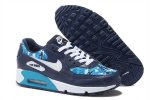 2015 Nike Air Max 90 Men Shoes-183