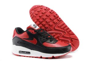 2015 Nike Air Max 90 Men and Women Shoes-31
