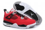 2015 Air Jordan 4 Men Shoes-33