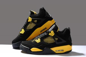 2015 Air Jordan 4 Men Shoes-35