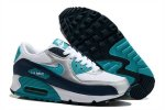 2015 Nike Air Max 90 Women Shoes-134