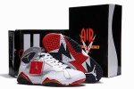 Air Jordan Retro 7 Shoes-6