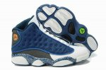 Air Jordan Retro 13 Shoes-30